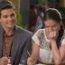 """VÍDEO: Mira el quinto promocional de la telenovela """"Simplemente María"""""""