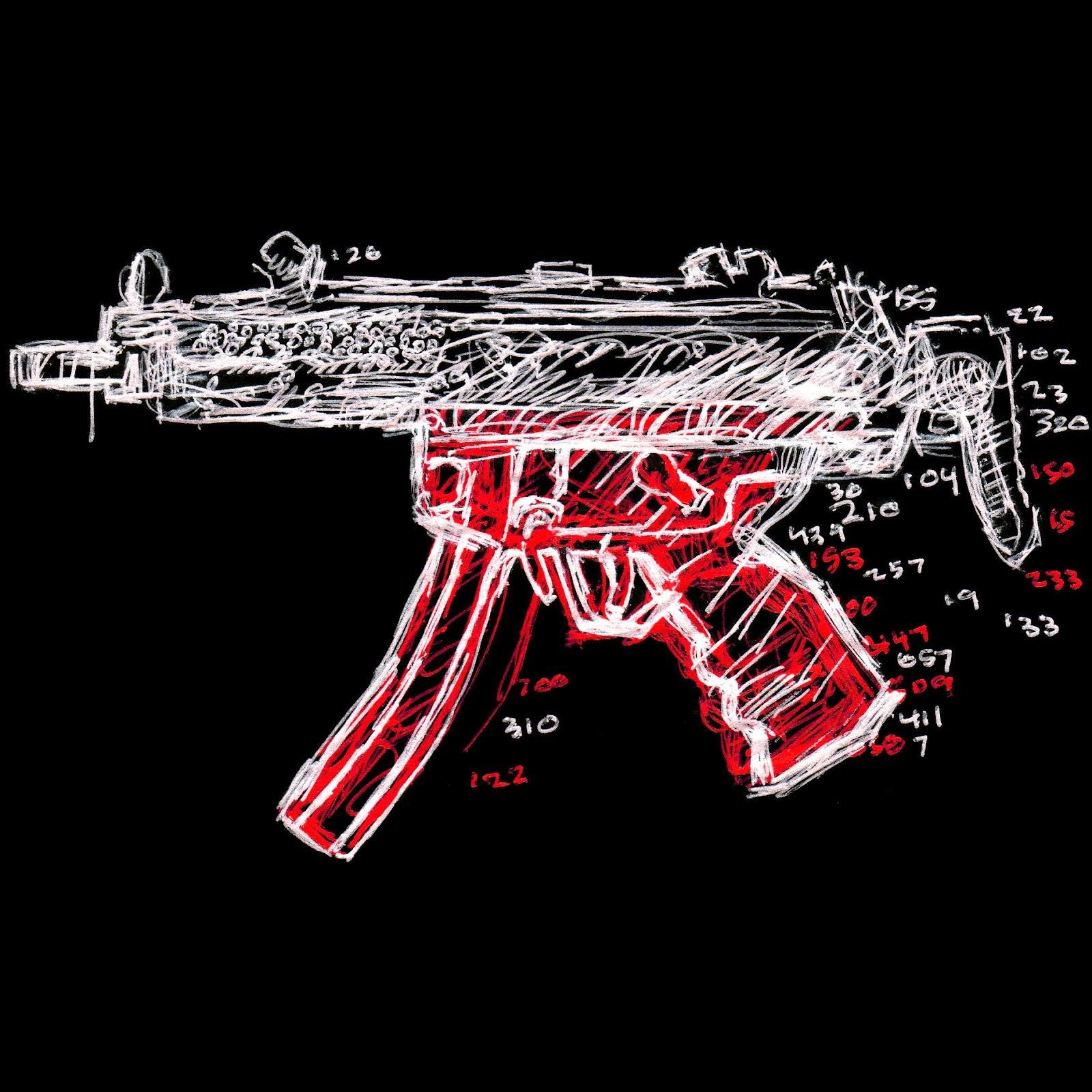 gun7c