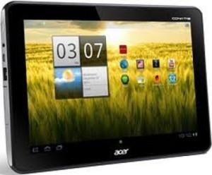 Harga Tablet Acer Iconia W511 Terbaru 2013