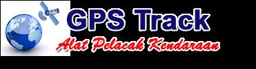 GPS Mobil Alat Pelacak Kendaraan 08113375200