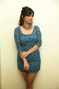 Parinidhi glamorous photos-thumbnail-3