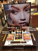 TOM FORD FALL 2014 COLOR COLLECTION | ALL SWATCHED
