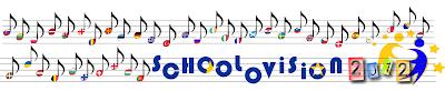 schoolovsion
