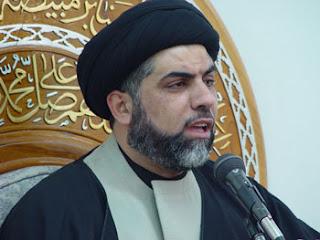 حسينية الشمالي في الدعية الكويت