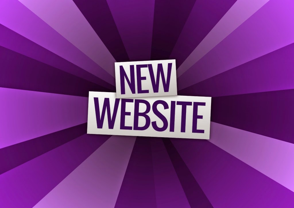 Everyone Needs a New Website