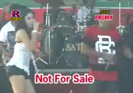 Download Video Dangdut New Pallapa Hot 3gp