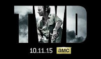 The Walking Dead S6