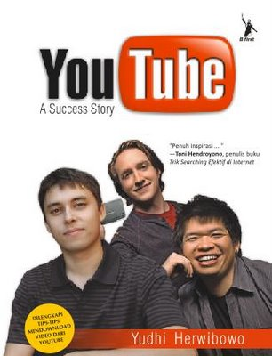 YouTube Success Story