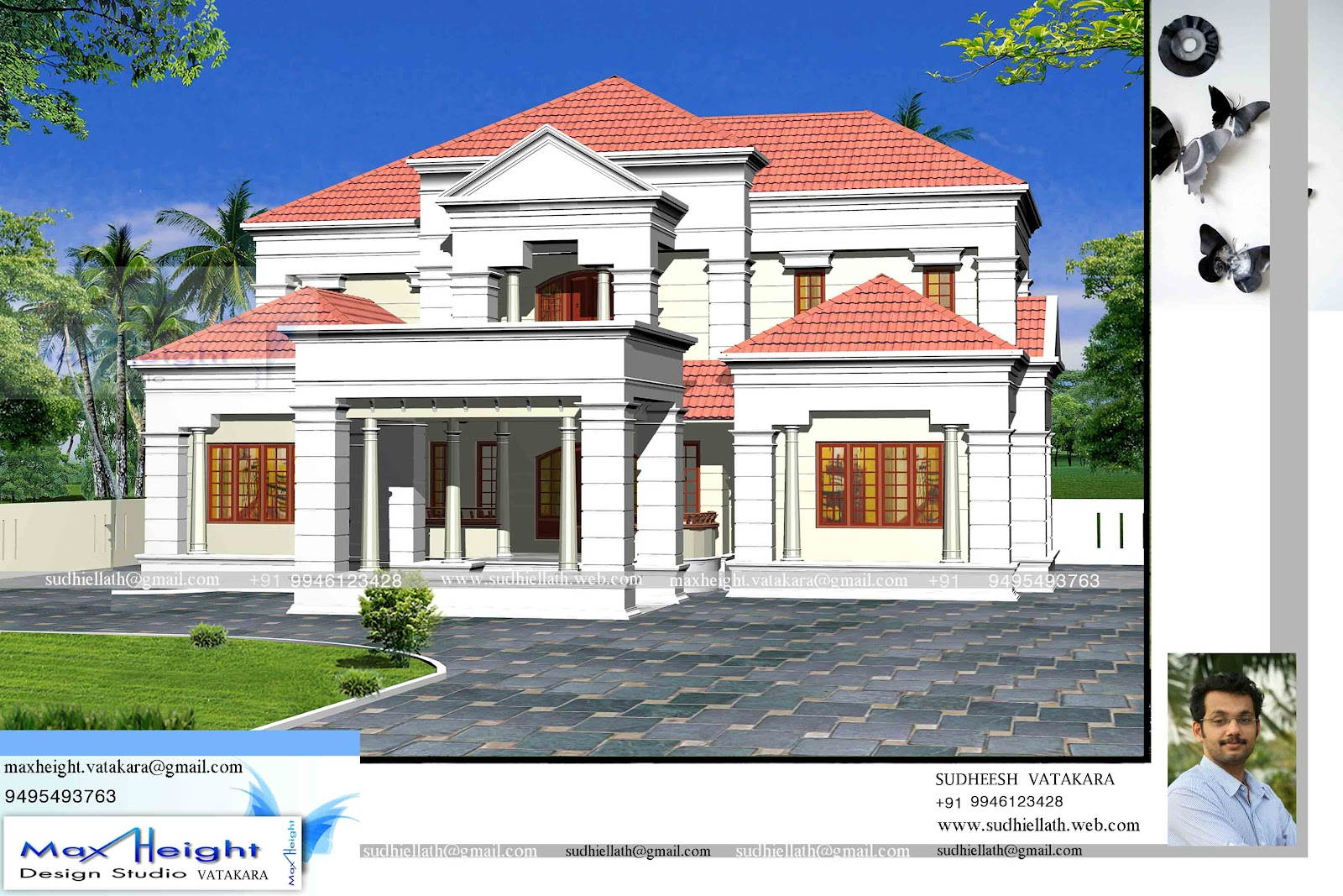 Home Design Software. Home Design Software On Architect Home ...
