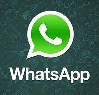 WhatsApp hadirkan fitur enkripsi antar pengguna Android