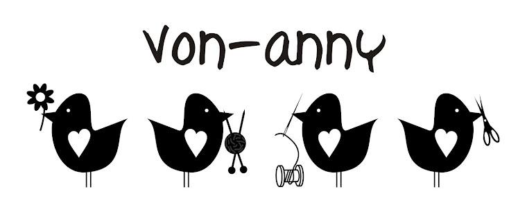 von-anny