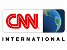 CNN International TV
