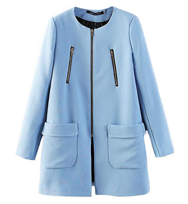http://www.stylemoi.nu/blue-shade-straight-line-coat-with-patch-pockets.html?acc=380