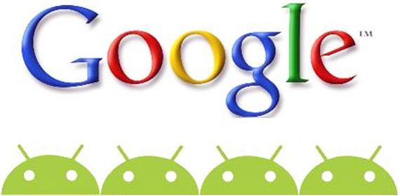 Filtrul Google pentru aplicatii Android a permis lansarea unei aplicatii care fura datele utilizatorilor