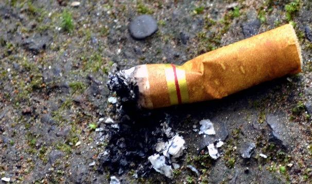 Punca kanak-kanak didera dan dicucuh puntung rokok didedahkan