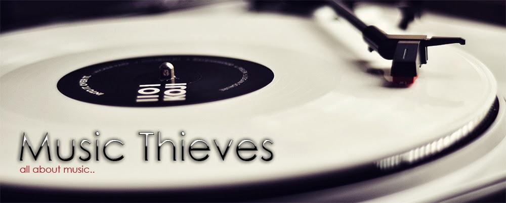 Music Thieves