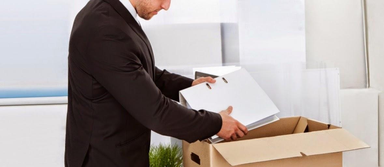 Empresario y Derecho mercantil