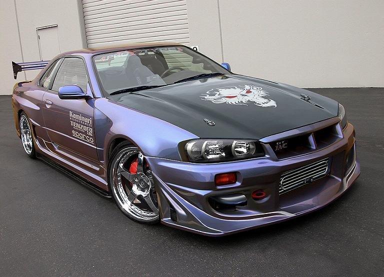 2013 Nissan Skyline Auto Car Best Car News And Reviews