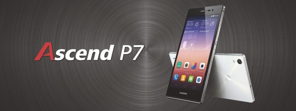 Huawei-Ascend-P7-Announced