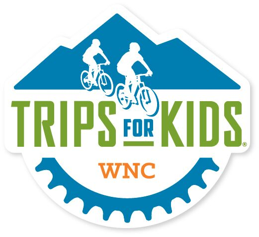 Donate to Trips For Kids WNC