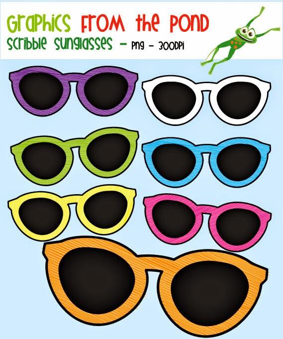 http://4.bp.blogspot.com/-h5Ilb7_bDwA/U6GV5G83aUI/AAAAAAAAK4w/X1EvKozPRMQ/s1600/Scribble-Sunglasses.jpg
