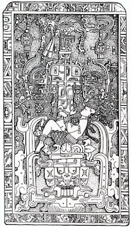 http://alienexplorations.blogspot.co.uk/2012/11/pakal-votan-tomb-lid-basic-view.html