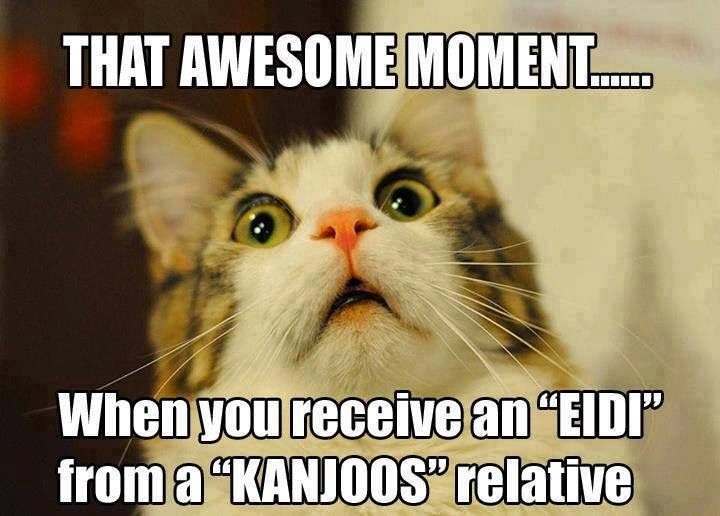 Funny Meme Phone Wallpapers : Eid jokes memes sms funny quotes in urdu ~ fashion fanz