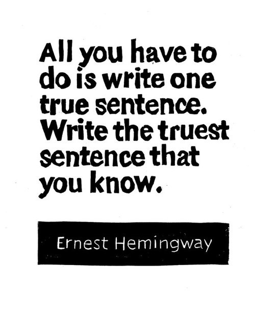 quote yourself in an essay One of the greatest challenges—and for many the single greatest challenge—in  applying for medical residency is deciding what to write in the.