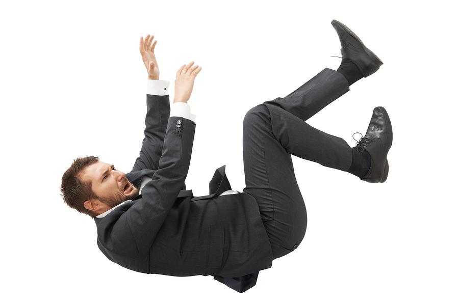 Newsrucom  раскрыто имя человека прыгнувшего 11