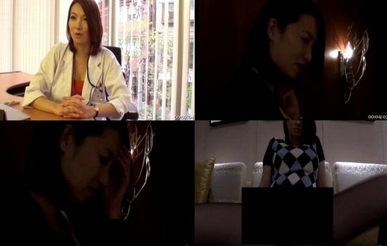 台灣巨乳女主播蔡淑華下海拍A片!圖片3
