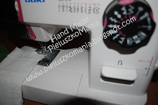 http://4.bp.blogspot.com/-h5Oow8Xw6kQ/Tb7s-S982KI/AAAAAAAABkc/zGftotYC3BQ/s320/DSC_3442.JPG