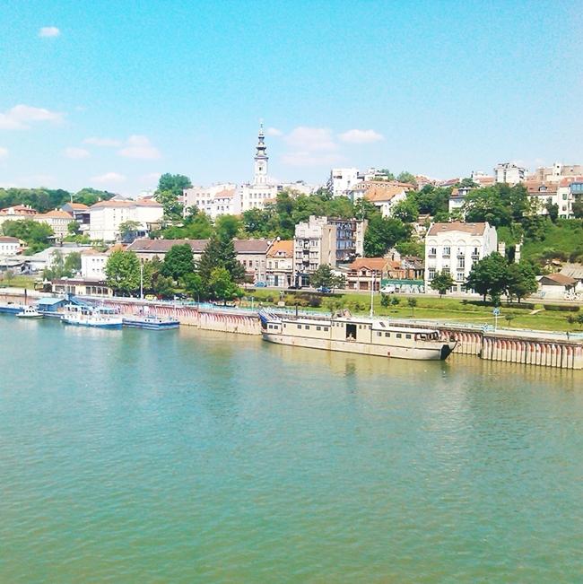 Instagram @lelazivanovic.Belgrade 2015.Beograd 2015.