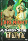 Big Night (2009)