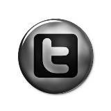 Follow Ashahed on Twitter -