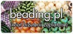 http://beading.pl