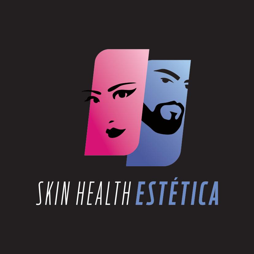 Skin Health Estética