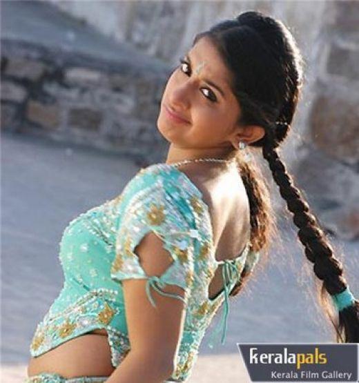fat thai nude woman