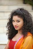 Vishnu Priya glamorous stills-thumbnail-12