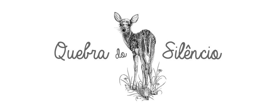 Quebra do Silêncio
