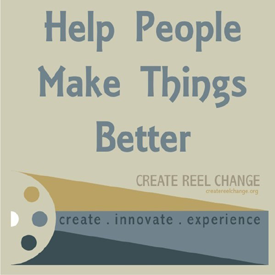 Create Reel Change