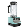 http://www.groupon.com/deals/gg-vitamix-6000-blender?z=skip&utm_medium=afl&utm_source=GPN&utm