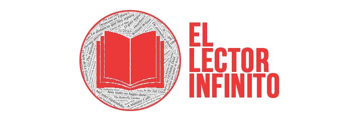 El lector infinito