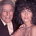 """Cheek to Cheek"" vende 30 mil copias en su décima primer semana (USA)"