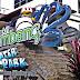 Harga Tiket  Bukit Gambang Water Park