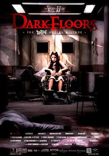 Tầng Hầm Đen Tối - Dark Floors