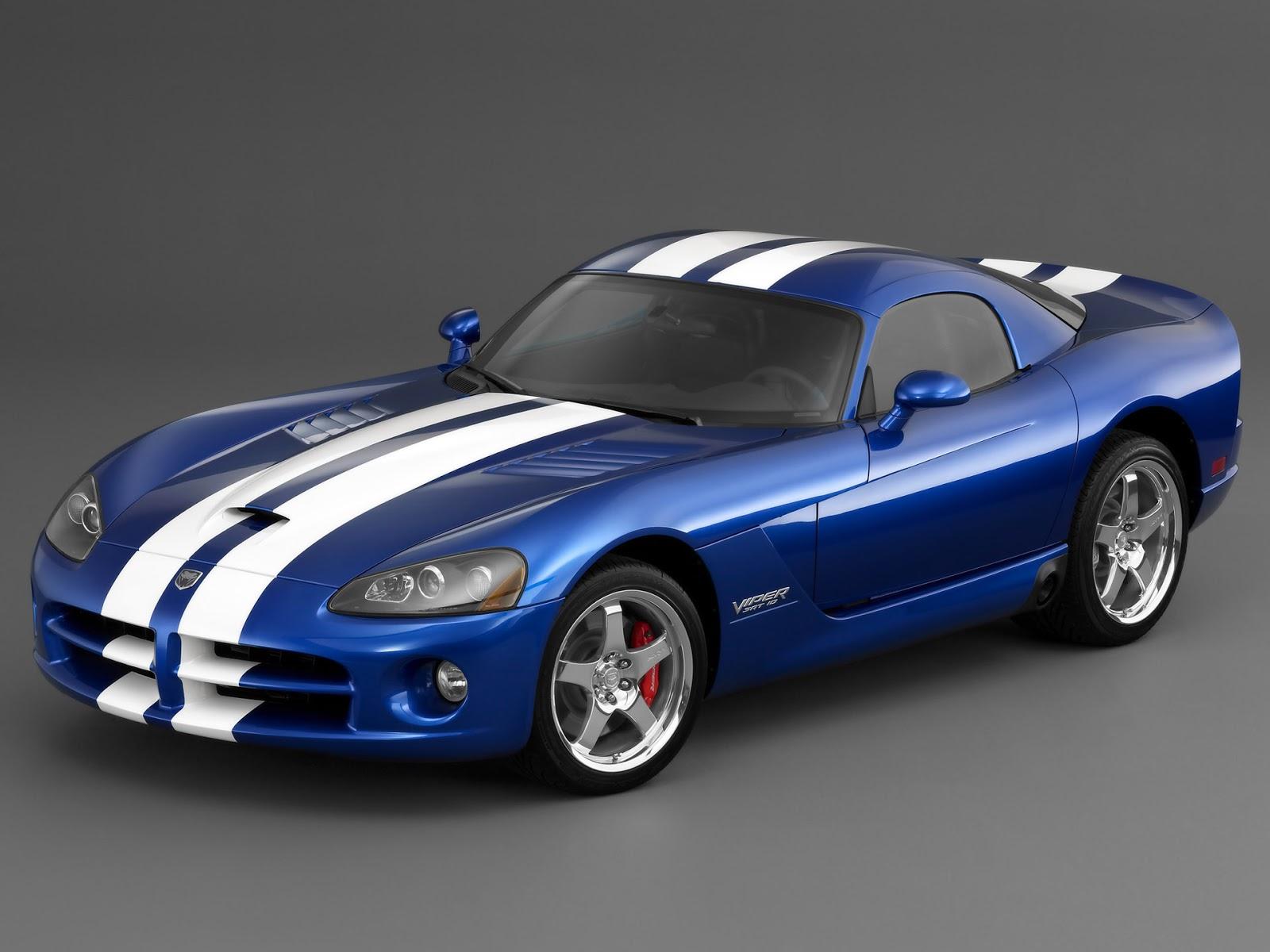 Super Carros Esportivos Fotos E Video Wallpapers Screensavers