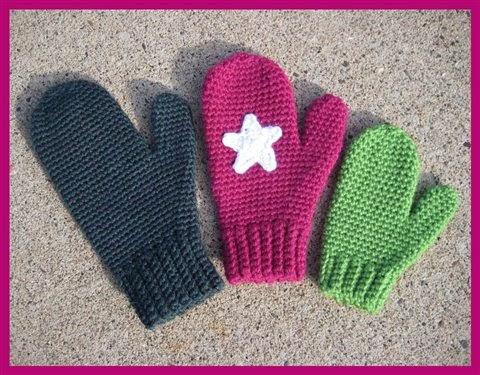 http://www.crochetme.com/media/p/109505.aspx