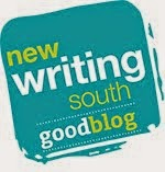 A New Writing South Good Blog