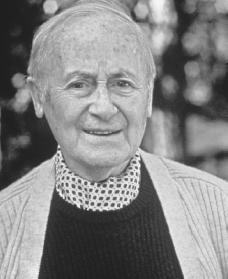 фото художника Joan Miró