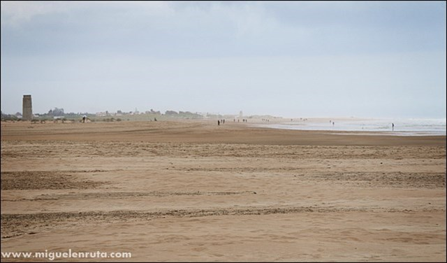 Playa-de-los-Bateles-Conil-Cádiz_3